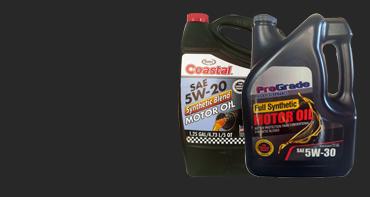 <span style='color: #ffffff'>Motor Oils</span>