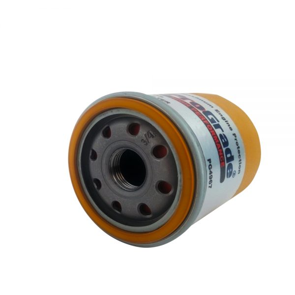 oil Filter in Nigeria
